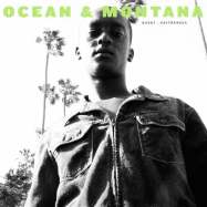 Buddy-Ocean-And-Montana-1495206961